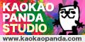 KAOKAOPANDA STUDIO