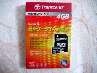 TS4GUSDHC6