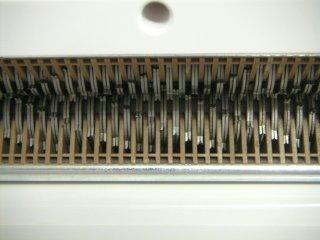 KPS-X30