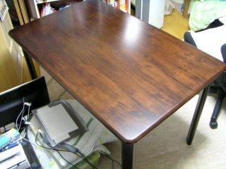 テーブル(DT-106)